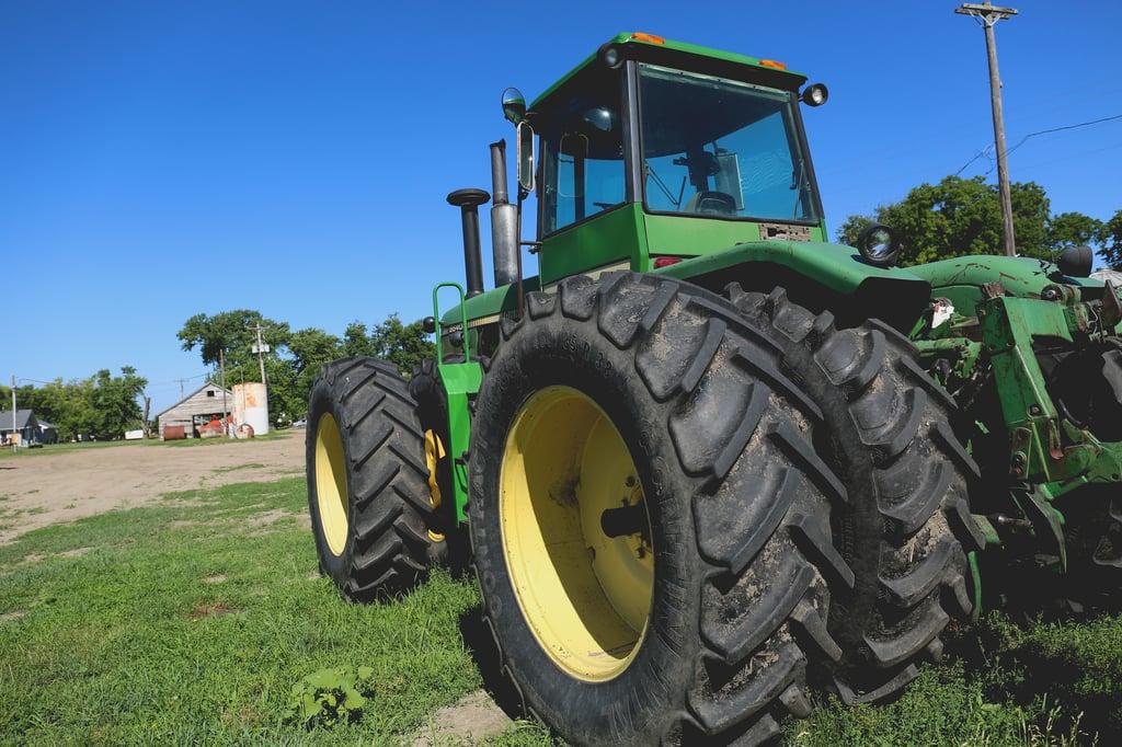 Farm-9317.jpg