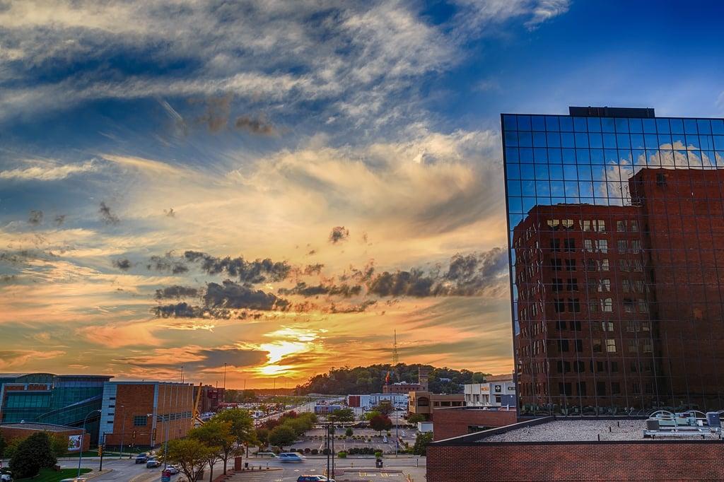 Sioux City Sunset.jpg